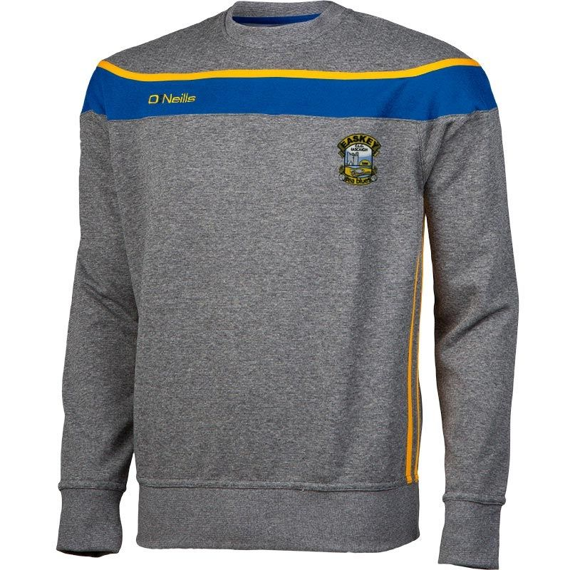 Easkey GAA Slaney Crew Neck