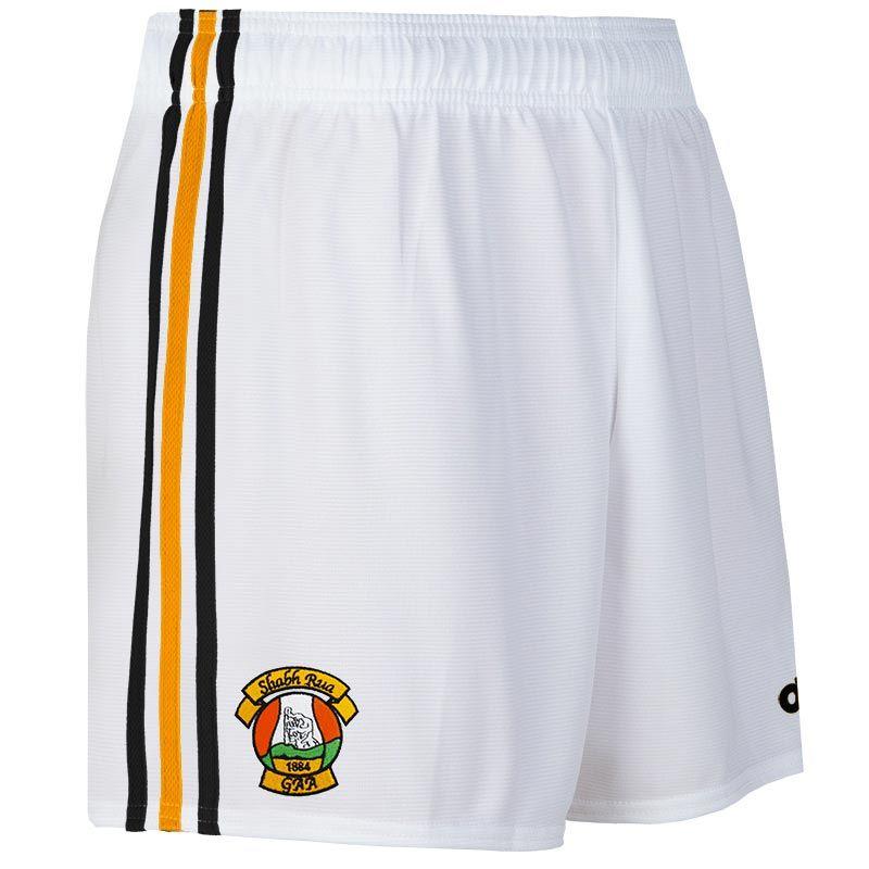 Slieverue GAA Club Kids' Mourne Shorts