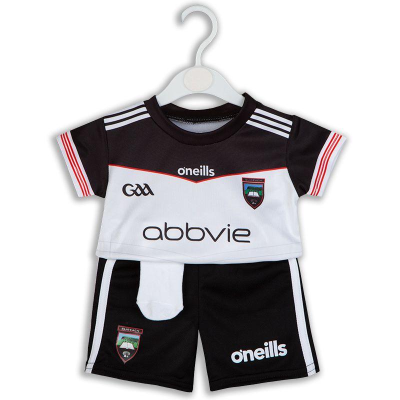 Sligo GAA Home Mini Kit