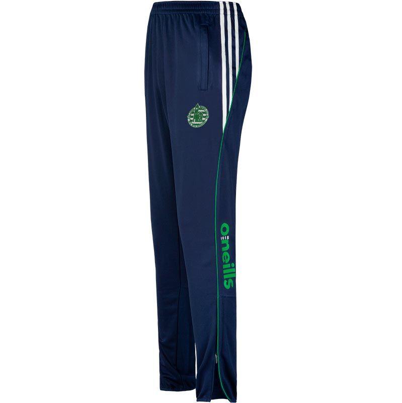 Aodh Ruadh Kids' Solar Brushed Skinny Pants