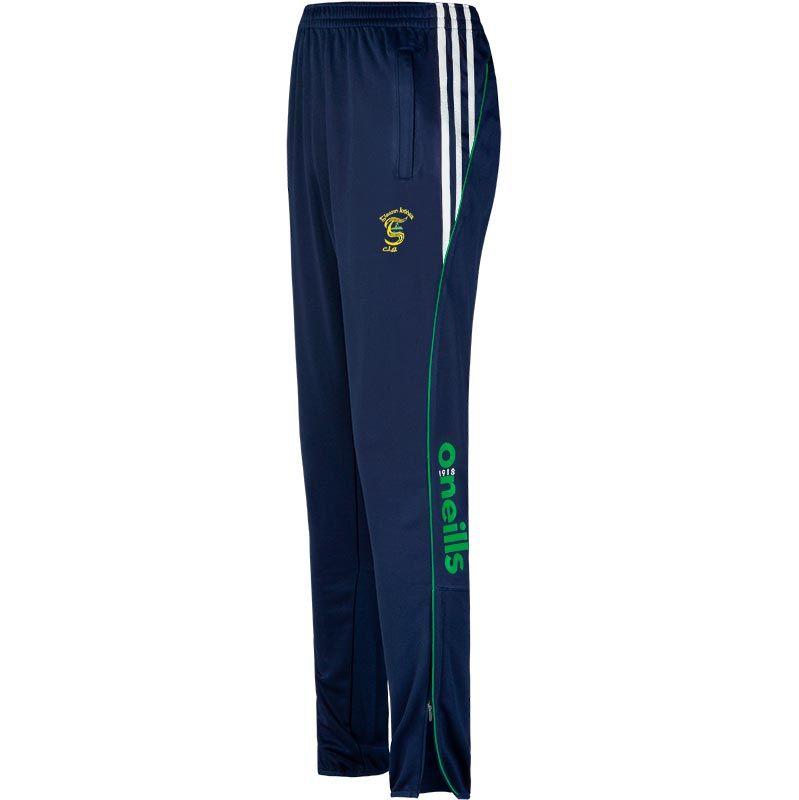 Glanworth GAA Solar Brushed Skinny Pants