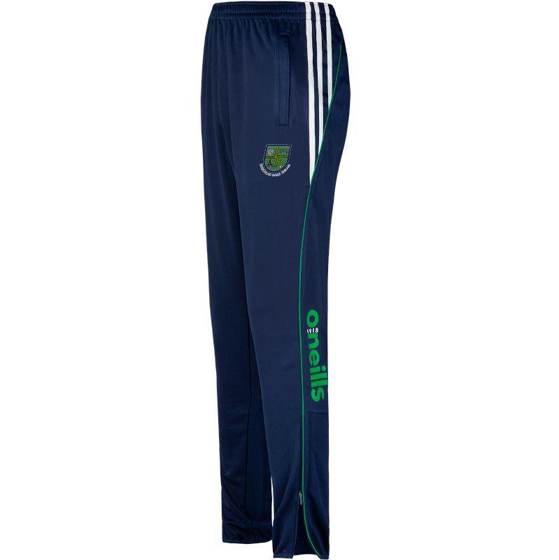 Johnstownbridge GAA Solar Brushed Skinny Pants