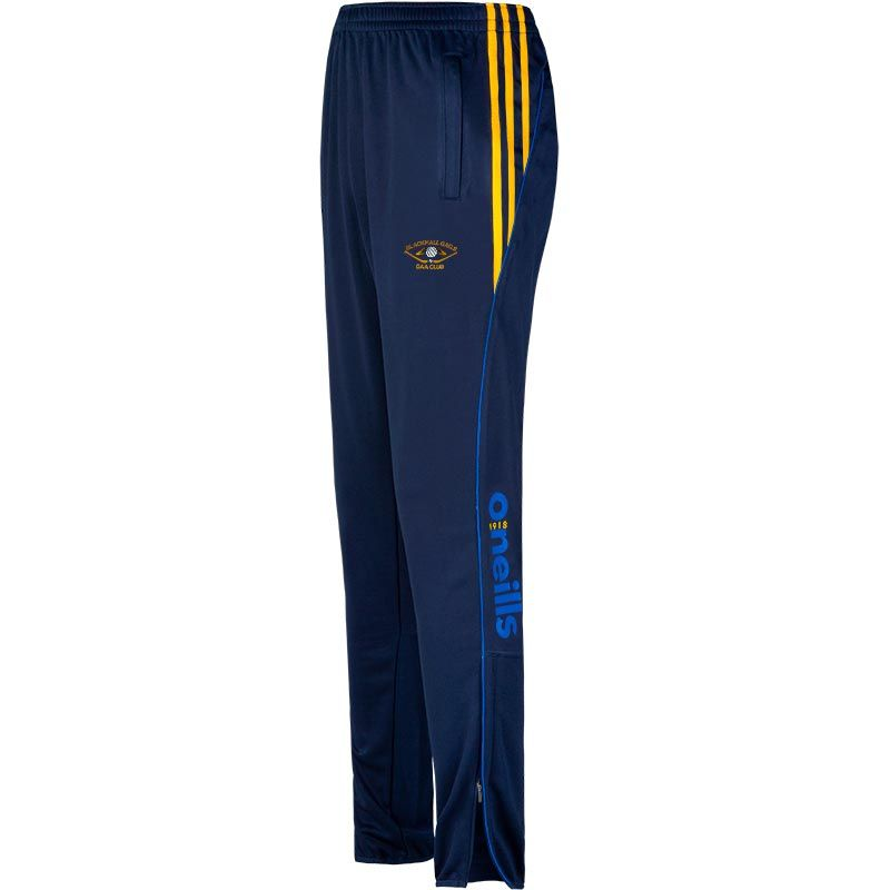 Blackhall Gaels Solar Brushed Skinny Pants