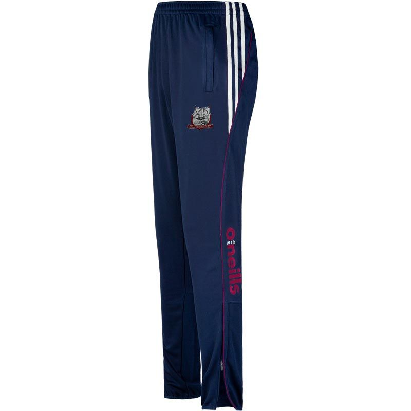 St Brendan's Community School Kids' Solar Brushed Skinny Pants