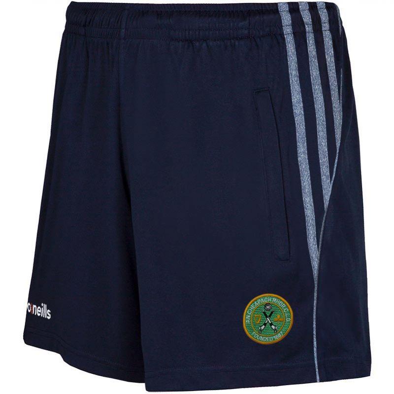 Cappamore GAA Solar Poly Shorts