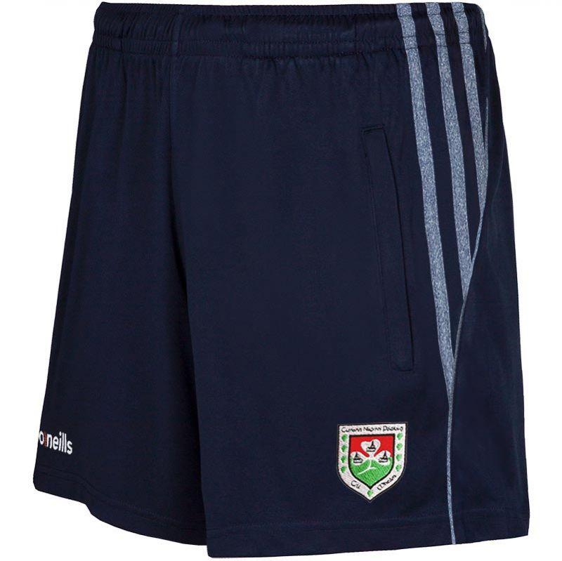 Kilmaine GAA Solar Poly Shorts