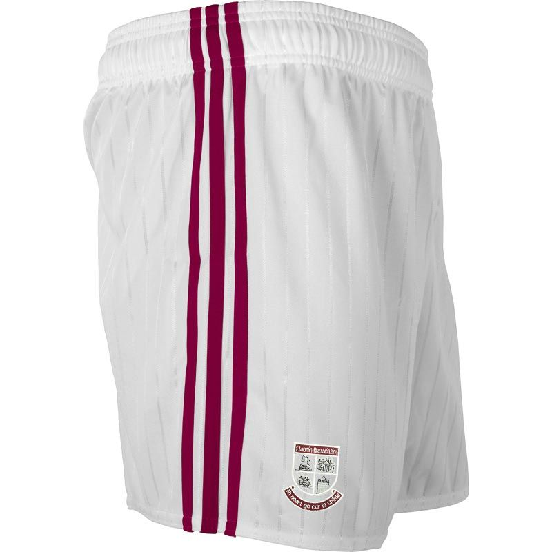 St Breckan's GAA Mourne Shorts