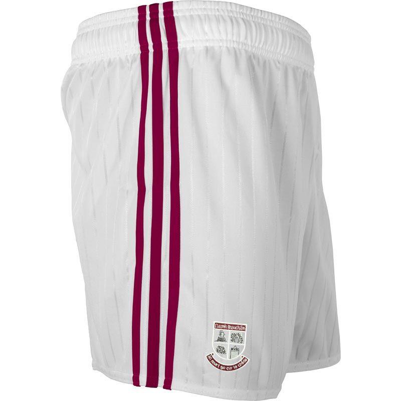 St Breckan's GAA Mourne Shorts Kids