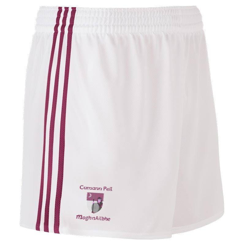 Moynalvey GFC Mourne Shorts