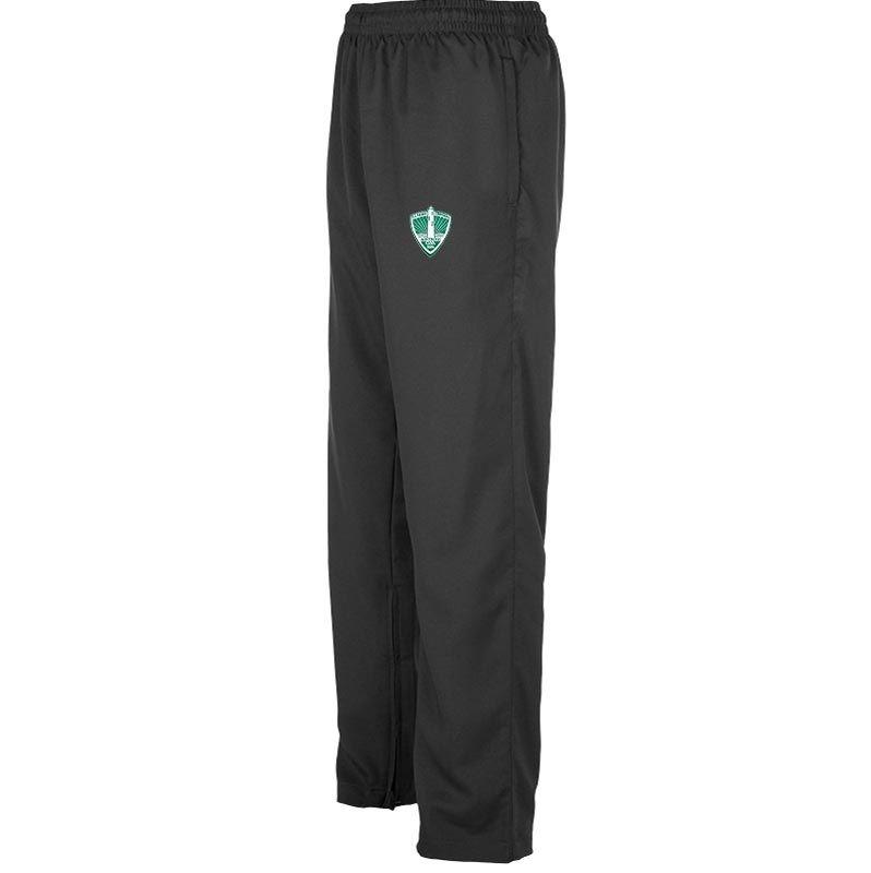 St Comgalls GAC Cashel Pants