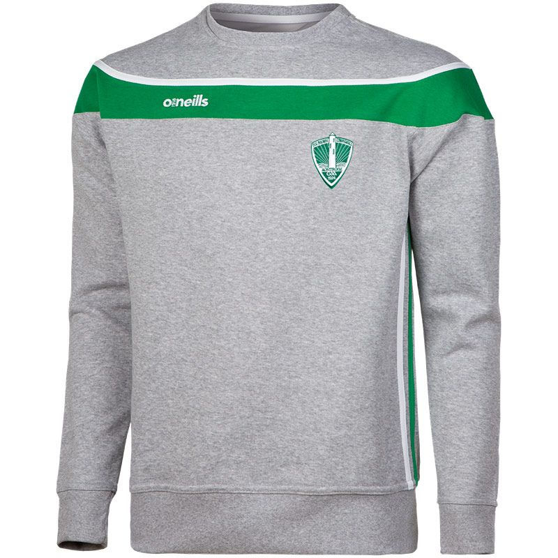 St Comgalls GAC Auckland Sweatshirt