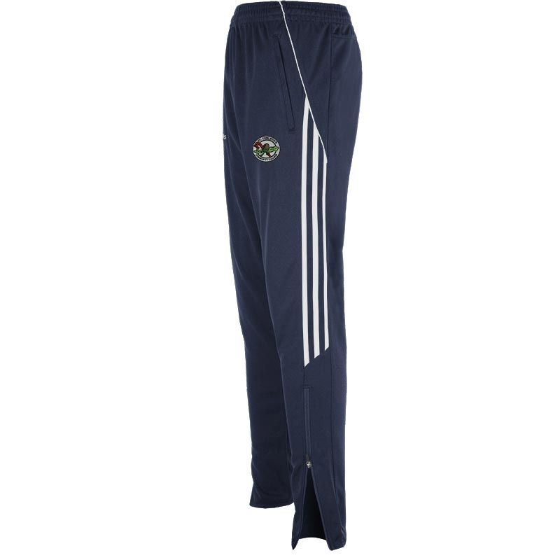 St Conleth's Community College Aston 3s Squad Skinny Pant (Kids)