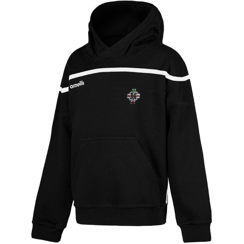 St Mike's Toronto Auckland Hooded Top Kids