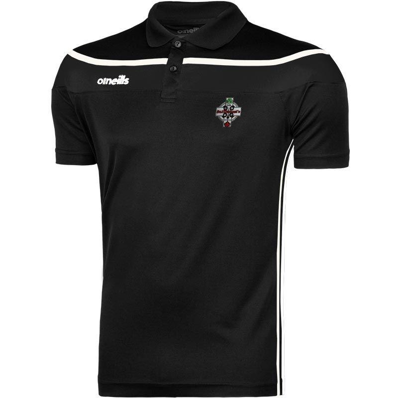 St Mike's Toronto Auckland Polo Shirt Kids