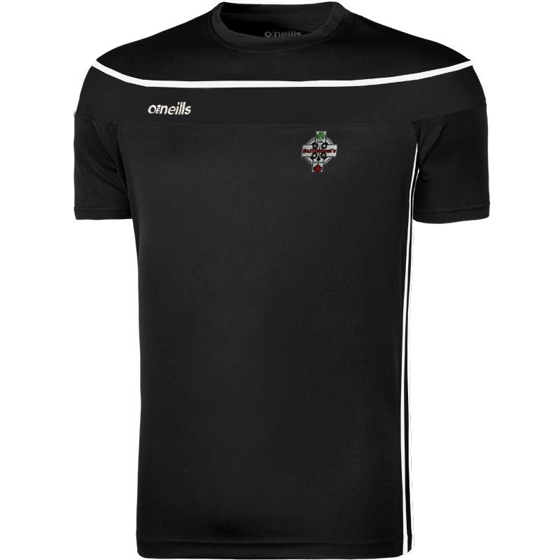 St Mike's Toronto Auckland T-Shirt Kids