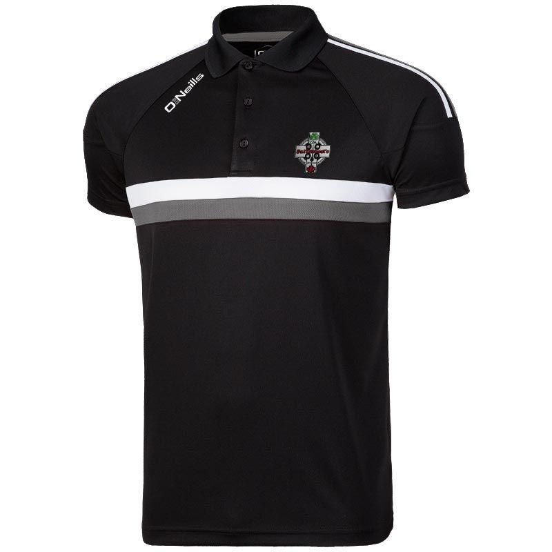St Mike's Toronto Rick Polo Shirt