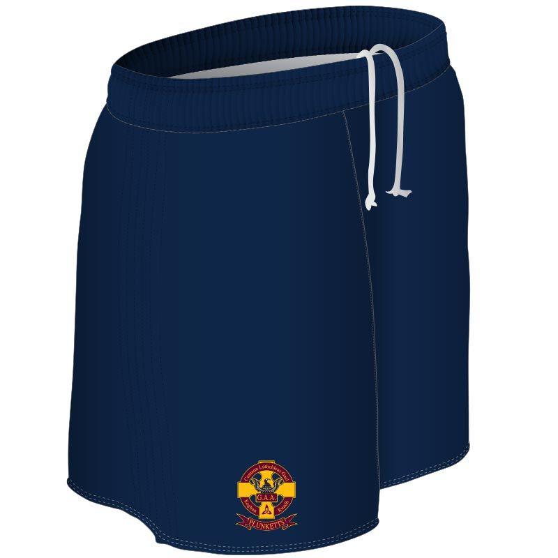 St Oliver Plunkett Eoghan Ruadh GAA Club Kids' GAA Shorts