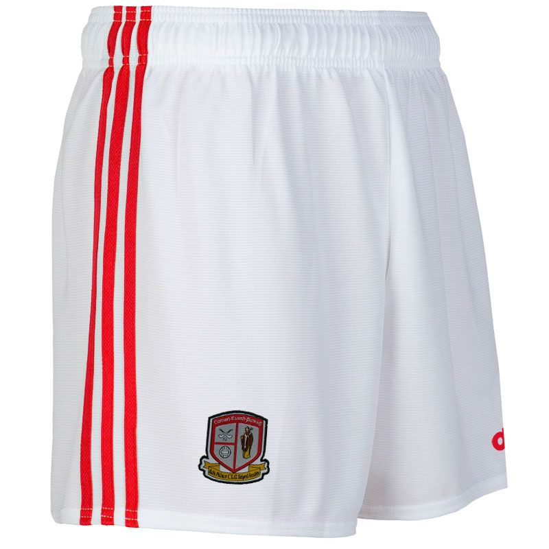 St Pats Palmerstown Kids' Mourne Shorts
