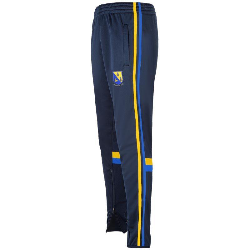 St Pauls Holywood GAC Rick Skinny Pants