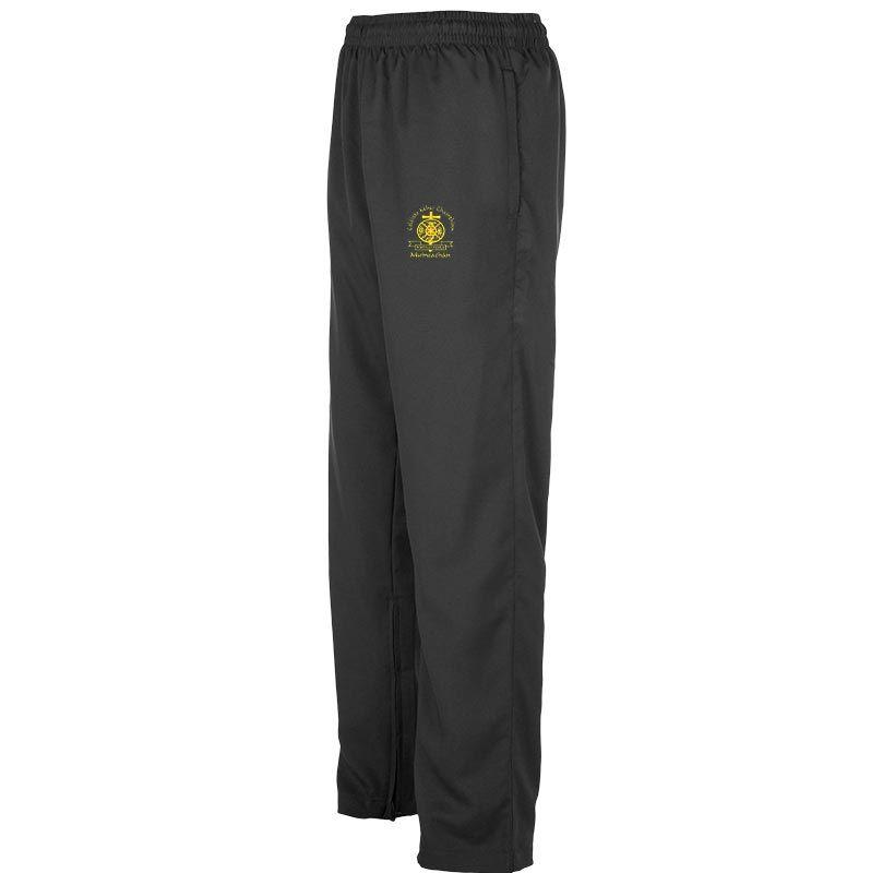 Saint Macartan's College Cashel Pants (Kids)