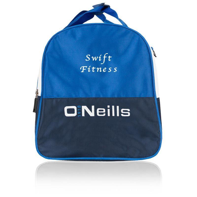 Swift Fitness Denver Bag