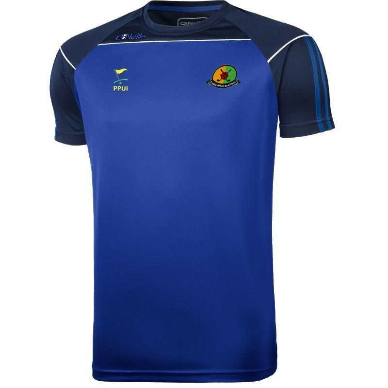 Tralee Pitch and Putt Aston T-Shirt