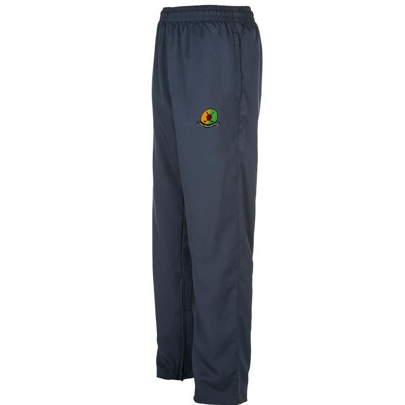 Tralee Pitch and Putt Cashel Pants