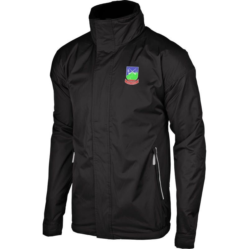Kilworth GAA Tara Jacket (Kids)