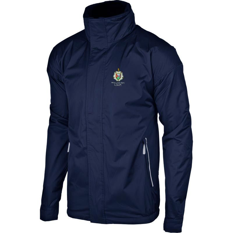West Leeds Lions Junior Rugby Tara Jacket