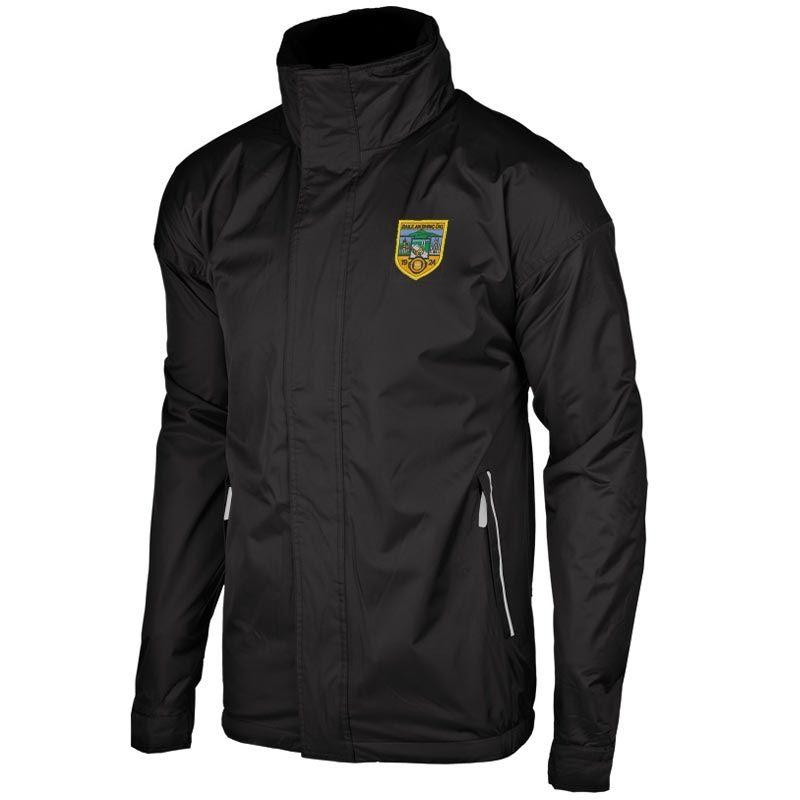 Rosemount GAA Club Tara Jacket