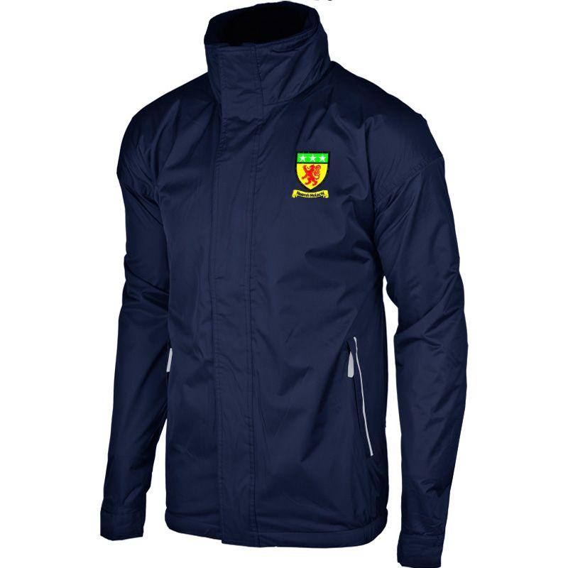 Naomh Malachi GFC Tara Jacket