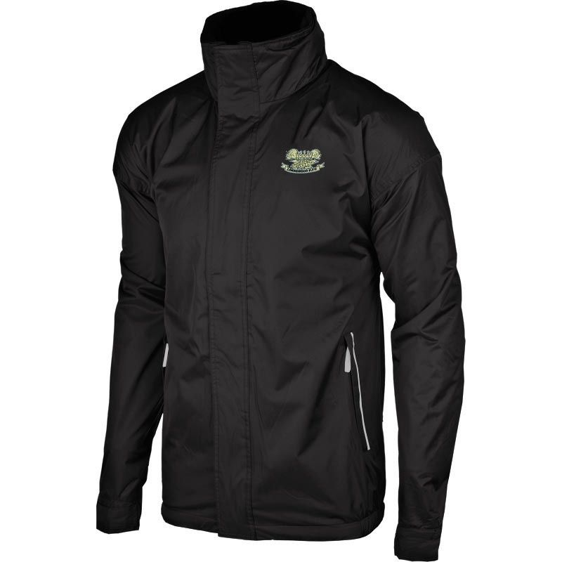 Lordswood RFC Tara Jacket