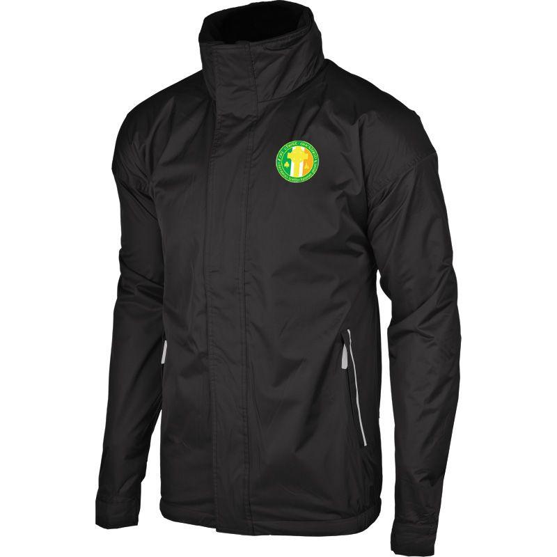 Celtic GFC Auckland Tara Jacket