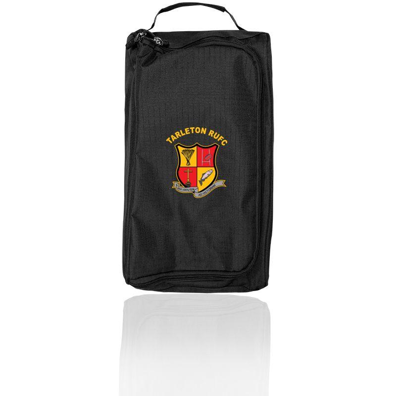 Tarleton RUFC Boot Bag
