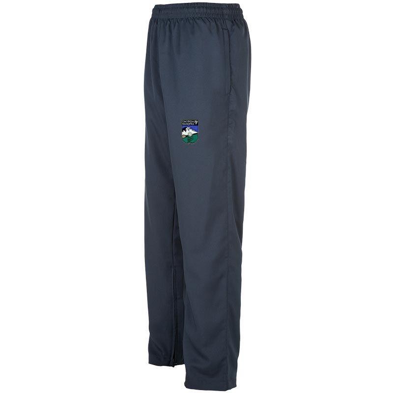 Tacoma Rangers Kids' Cashel Pants