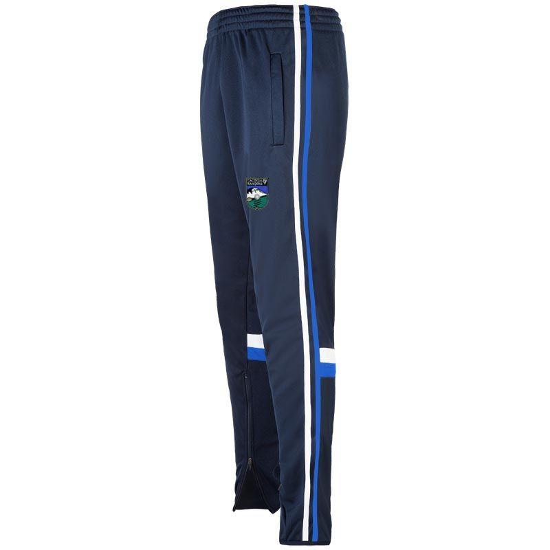 Tacoma Rangers Rick Skinny Pants