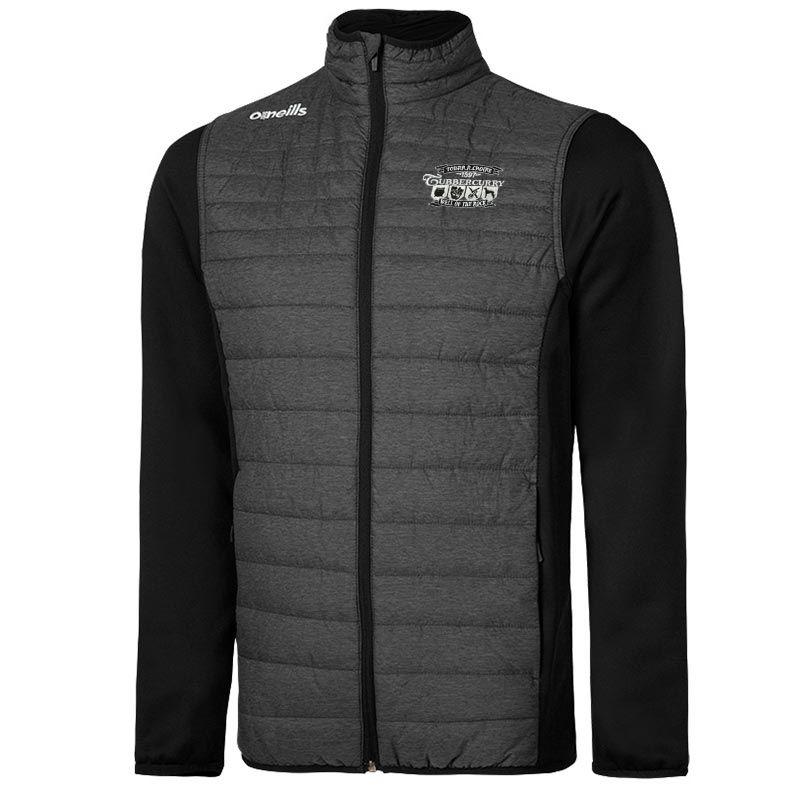 Tubbercurry GAA Charley Padded Jacket