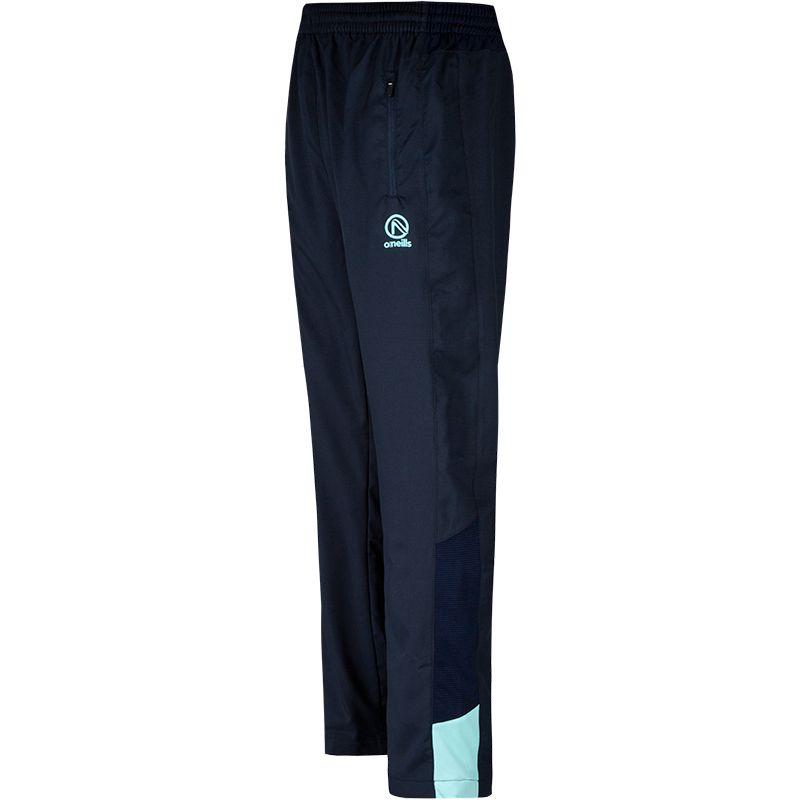 Men's Thor Woven Pants Short Leg Marine / Blue
