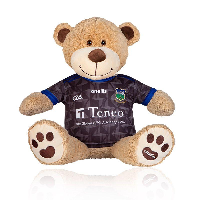 Tipperary GAA Goalkeeper County Bear (Large)