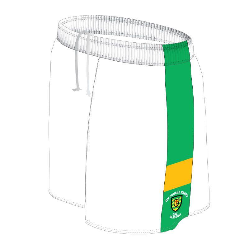 Tir Conaill Harps GAA Shorts