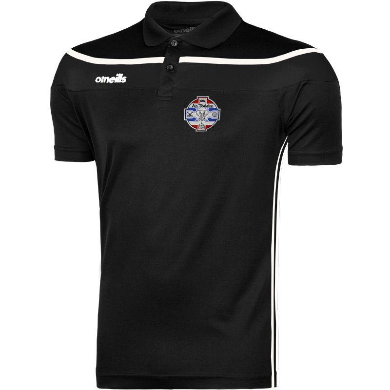Thailand GAA Auckland Polo Shirt