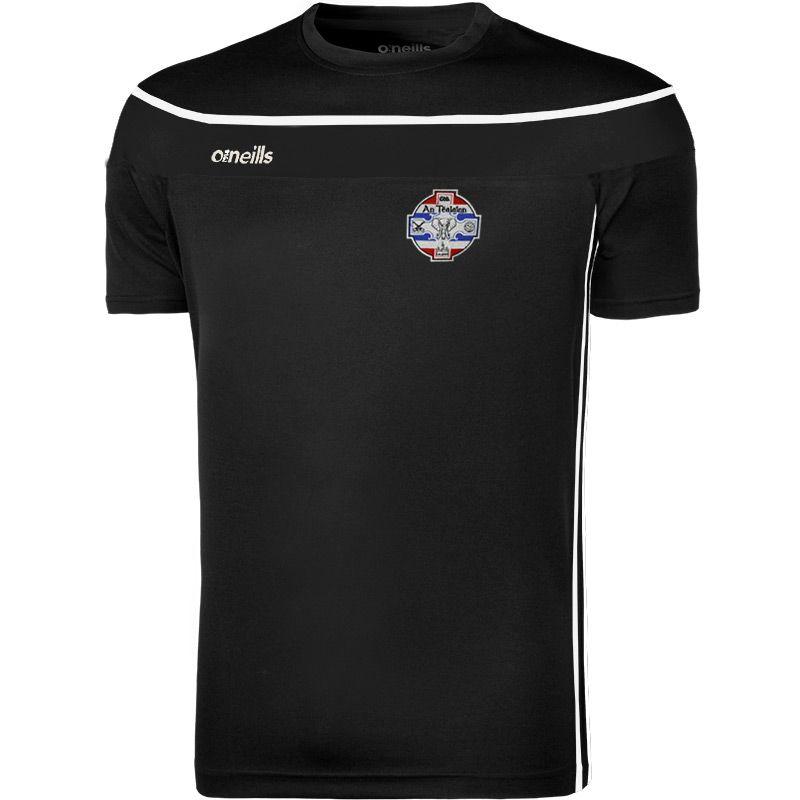 Thailand GAA Auckland T-Shirt Kids