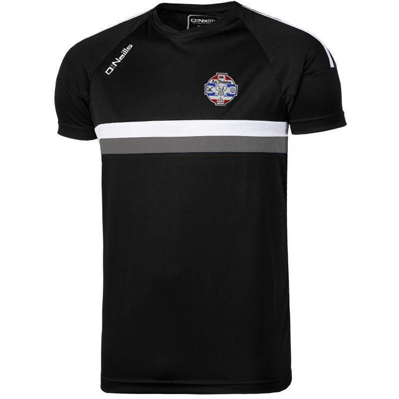 Thailand GAA Rick T-Shirt