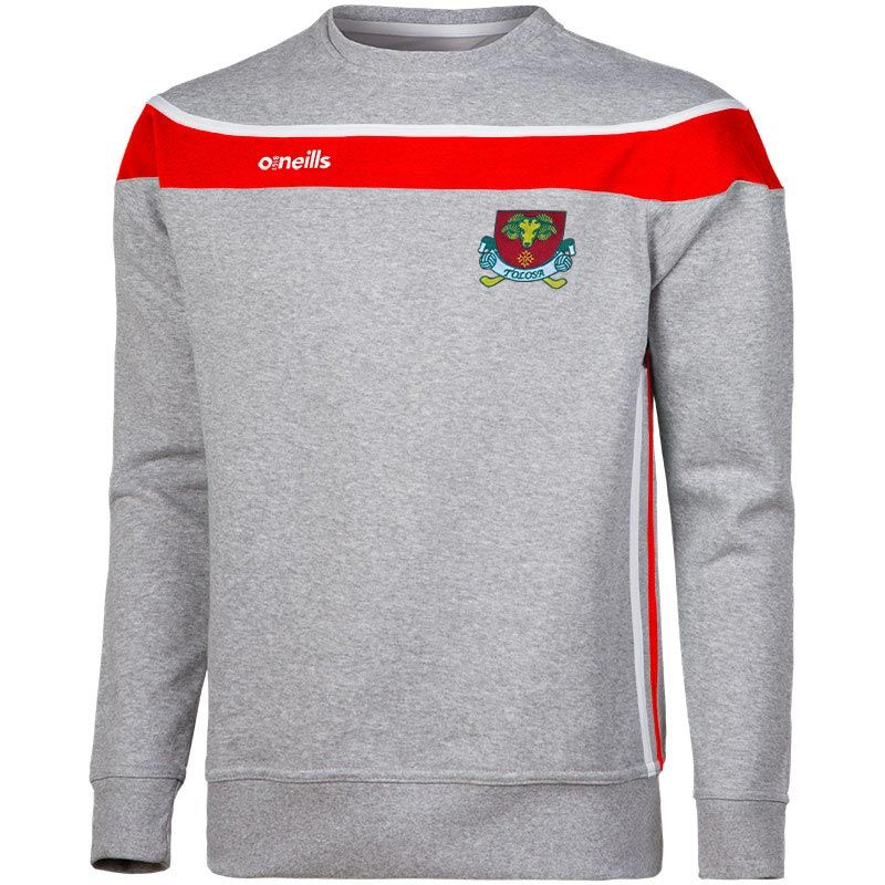 Tolosa Gaels Auckland Sweatshirt