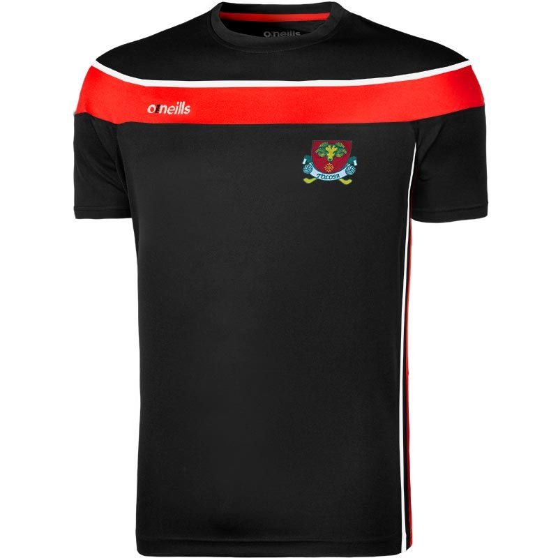 Tolosa Gaels Auckland T-Shirt