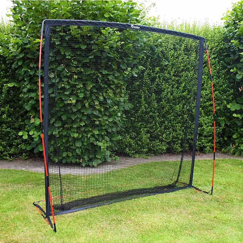 Precision Multi Sport Practice Net 7' x 7'