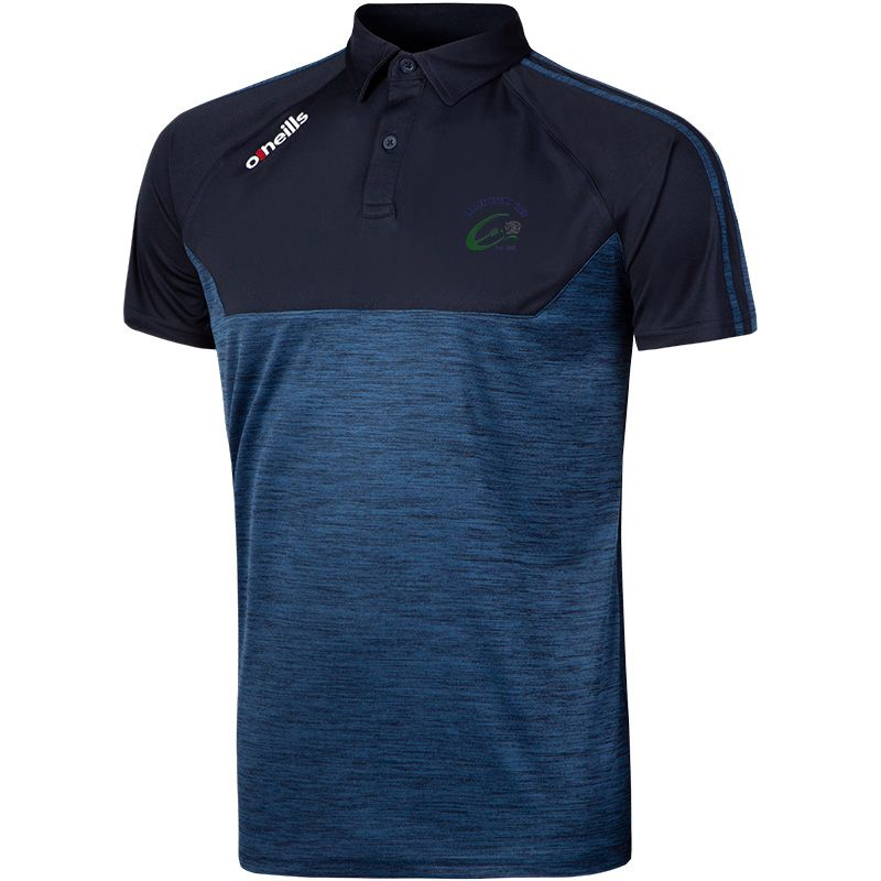 Tralee Rugby Club Kasey Polo Shirt