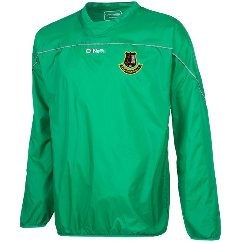 Ballyteague GFC Triton Windcheater (Kids)
