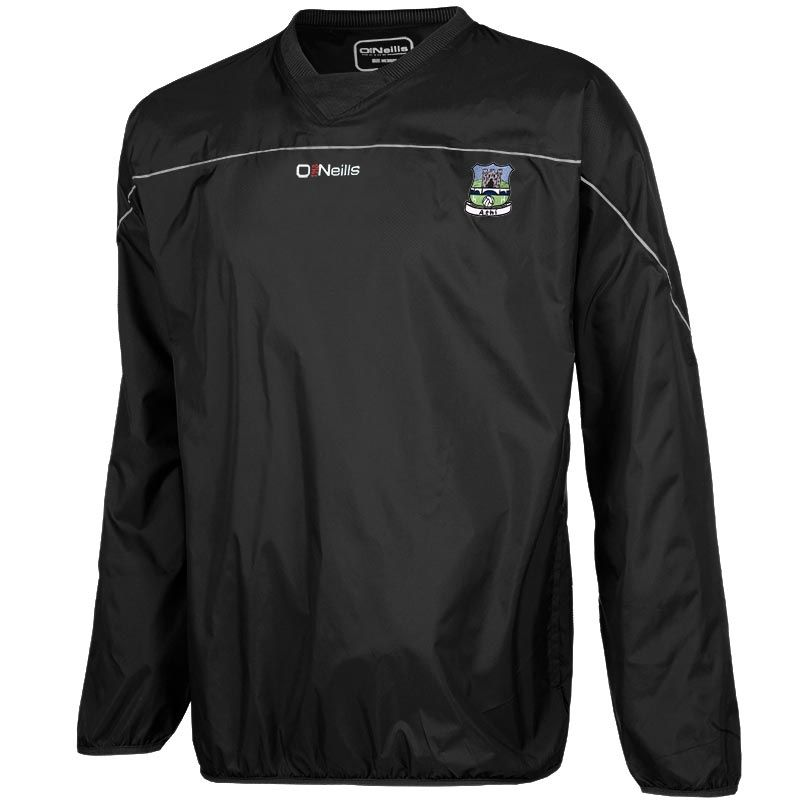 Athy GAA Triton Windcheater (Kids)