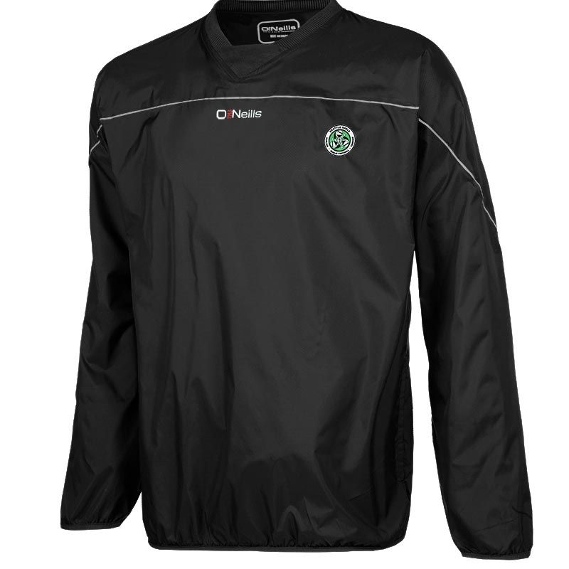 Seattle Gaels Triton Windcheater (Kids)